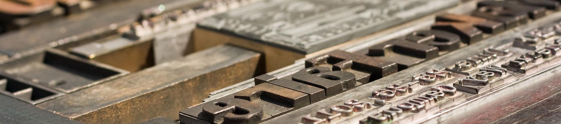 letterpress-banner